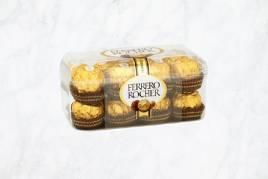 Mart - Ferrero Rocher Pack of 16