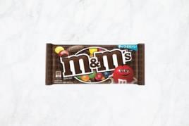Mart - M&M Milk Chocolate