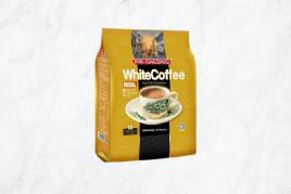 Mart - Aik Cheong Original White Coffee