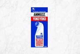 Mart - Ammeltz Yoko Yoko 82ml