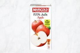Mart - Marigold Apple Juice 1L