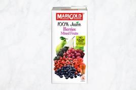 Mart - Marigold Berries Mixed 1L