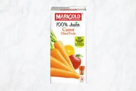 Mart - Marigold Carrot Mixed 1L