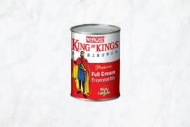 Mart - Marigold King of Kings Full Cream Evaporated Milk