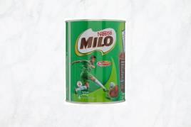 Mart - Nestle Milo Activ-Go Tin 400g