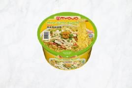 Mart - Myojo Mee Soto Ayam Cup Noodle
