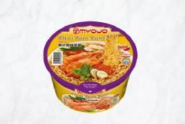 Mart - Myojo Tom Yum Cup Noodle