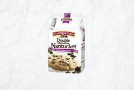 Mart - Pepperidge Farm Nantucket Dark Chocolate