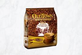 Mart - Old Town White Coffee - Classic